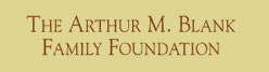 Arthur Blank Family Foundation